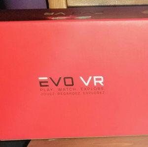 Brand New VR Goggle's in Original Box